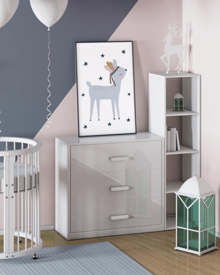 babyroom-2